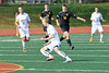 2011 Walled Lake Northern Soccer vs  North Farmington  021