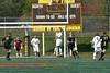 2011 Walled Lake Northern Soccer vs  North Farmington  062