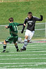 2011 Walled Lake Northern Soccer vs Kettering 031