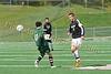 2011 Walled Lake Northern Soccer vs Kettering 015