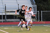 Walled Lake Northern Soccer -335