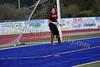 Walled Lake Northern Soccer -308