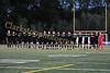 Walled Lake Northern Soccer -323