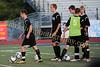 Walled Lake Northern Soccer -303