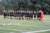 Walled Lake Northern Soccer -317