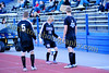 Walled Lake Northern Soccer -14