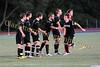 Walled Lake Northern Soccer -313