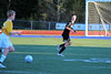 Walled Lake Northern Soccer -35