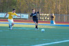Walled Lake Northern Soccer -20