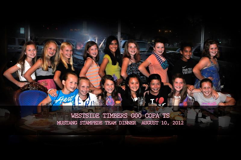 2012_WS-COPA-MUSTANG-STAMPEDE_KDP7610_081012-1.jpg