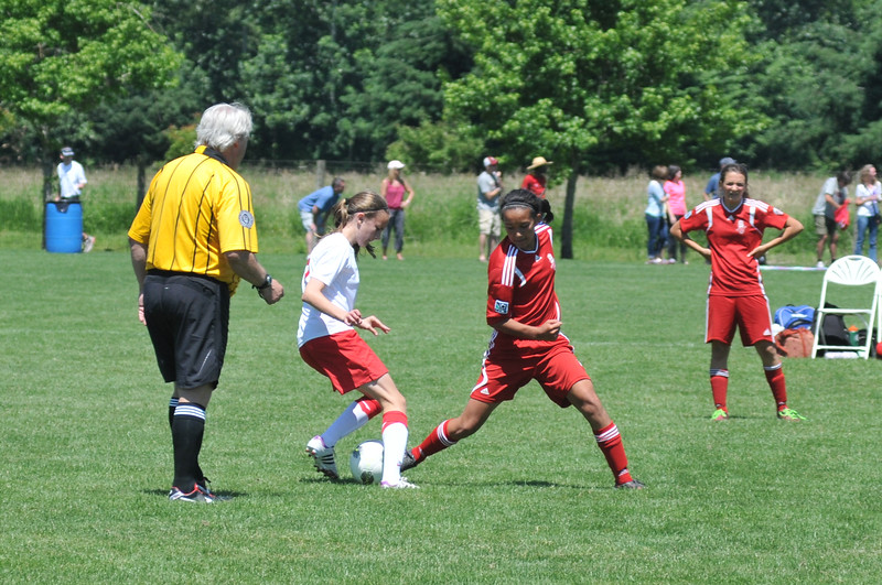nw_nationalcup-nwunited-197.jpg