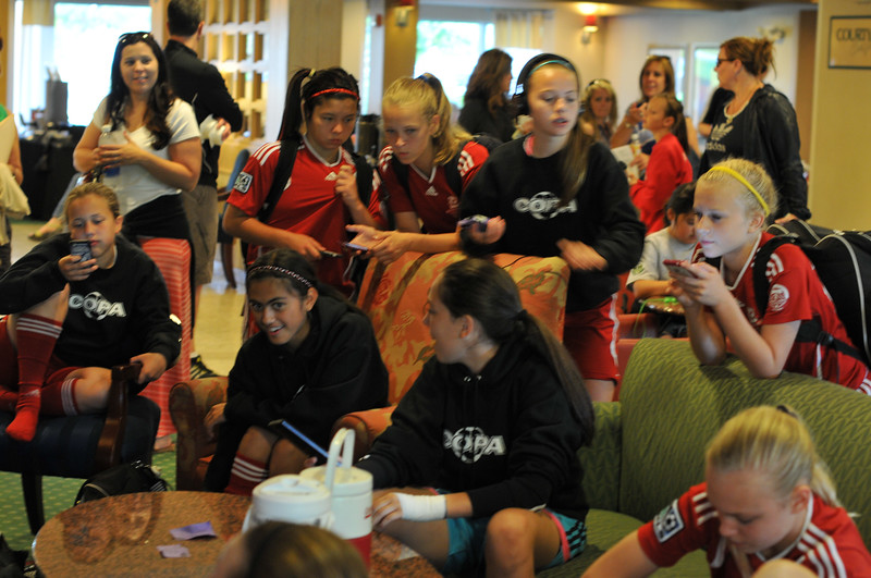 nw_nationalcup-nwunited-3-2.jpg