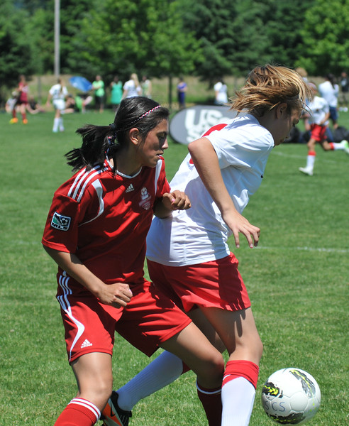 nw_nationalcup-nwunited-145.jpg