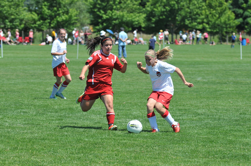 nw_nationalcup-nwunited-170.jpg