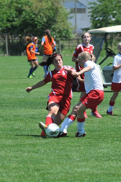nw_nationalcup-nwunited-58.jpg