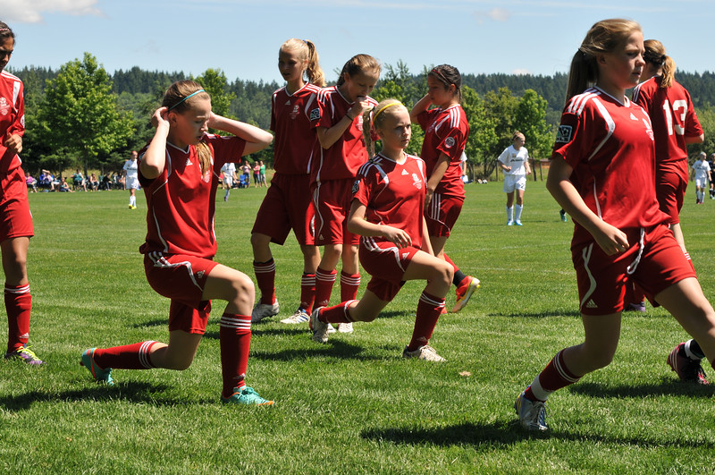 nw_nationalcup-nwunited-3.jpg
