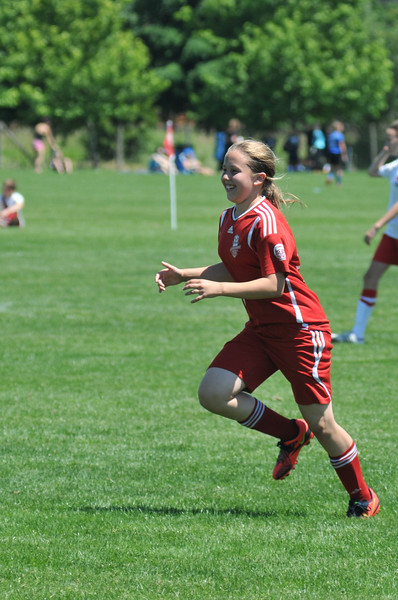 nw_nationalcup-nwunited-123.jpg