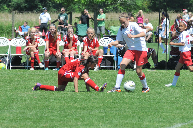nw_nationalcup-nwunited-49.jpg