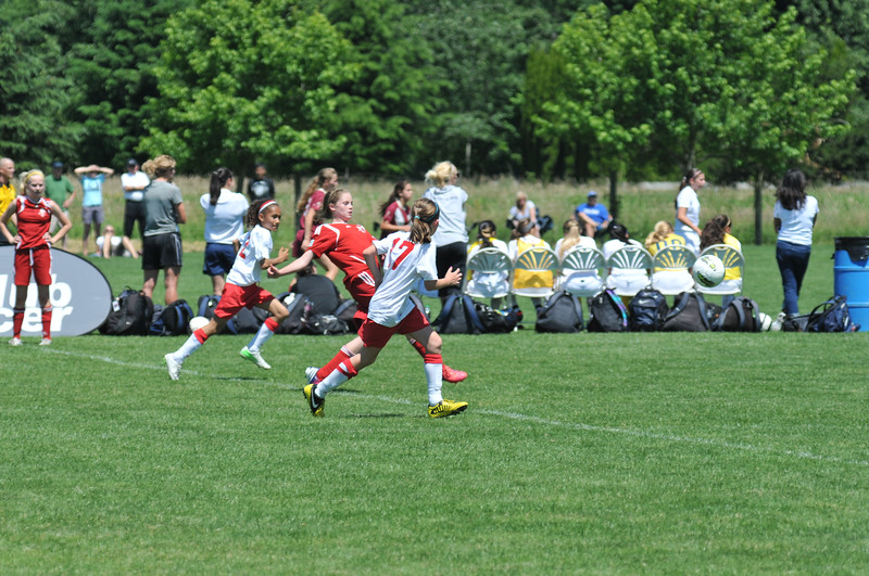 nw_nationalcup-nwunited-167.jpg
