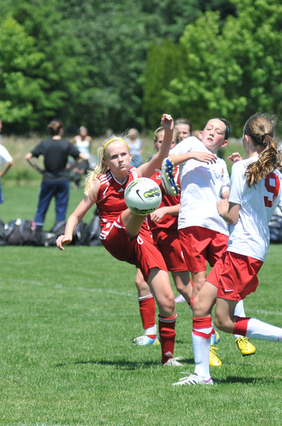 nw_nationalcup-nwunited-282.jpg