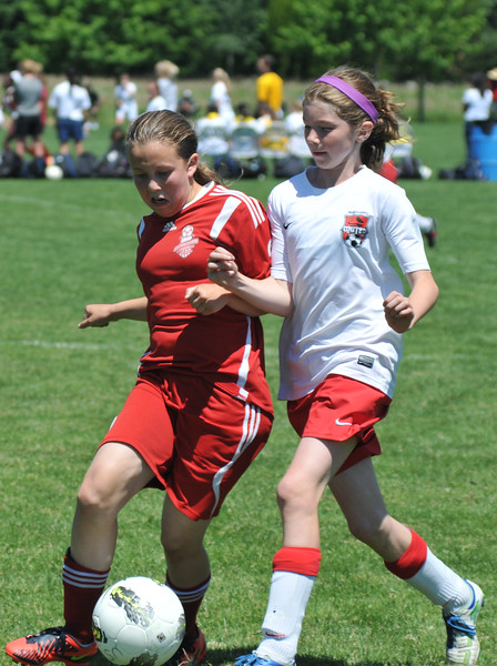nw_nationalcup-nwunited-151.jpg