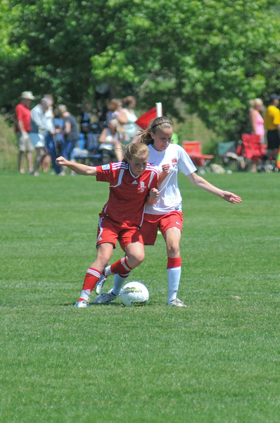 nw_nationalcup-nwunited-57.jpg