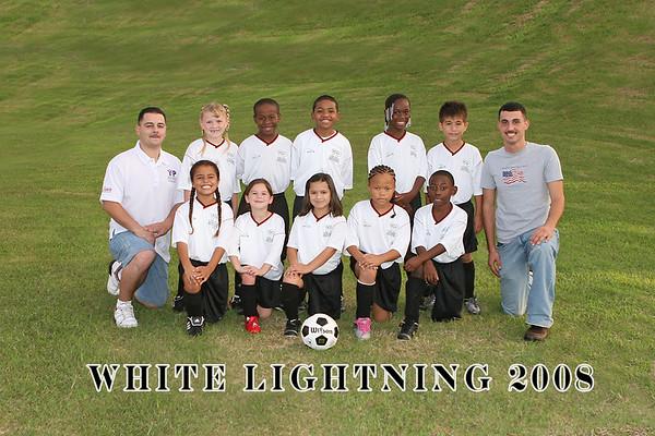 White lightning 11-14-08