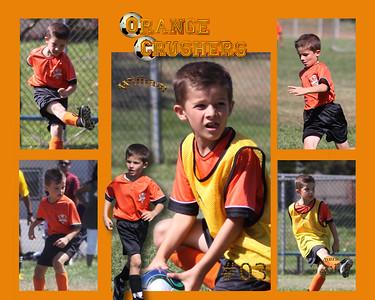 William 10-2011