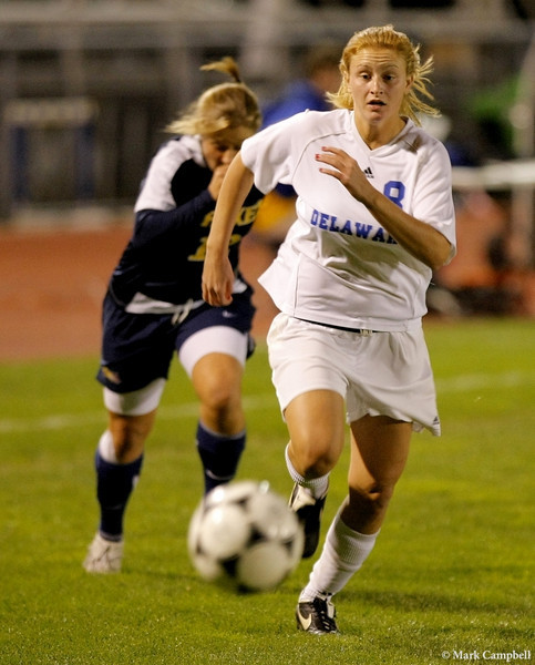 women 2007