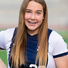 # 20 Abby Young