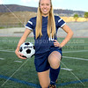 #10 Ashley Spellman