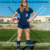 #14  Maddy Young