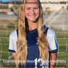 #13   Ashley Arriibas
