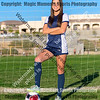 #7  Sarah Arsenault   8 x 10