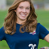 #20 Maddy Young