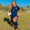 #7 Alexis Perry
