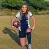 # 7 Kelsey Campbell