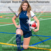 # 3 Kelsey Campbell