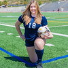 # 18 Abby Young