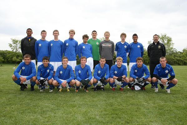 2012-04-22-madison-fc-gold-vs-carmel-united-elite