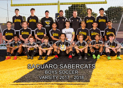 Boys Soccer 5X7 2017-18 IMG_6037