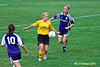 Kayla vs Goshen 2010