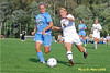 Paige vs St Mary's 2010
