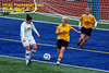 HCAC Tourney Final at Mount St Joe in 2008