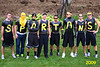 Spartan Spirit in 2009