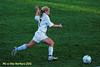 Kayla vs Ohio Northern 2010