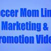 Soccer Mom Limo Promo ~ Take 3