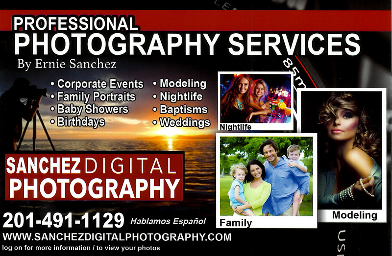 www.sanchezdigitalphotography.com For Photography Bookings Call or Text 201-491-1129