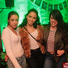 4-23-17 Salsa Sundays @Social59NJ