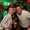 4-30-17 Salsa Sundays @Social59NJ